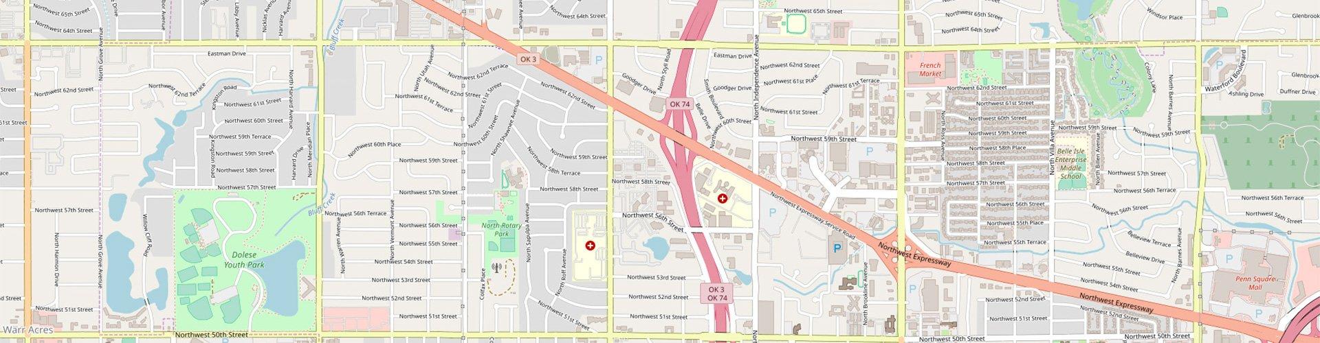 OKES-Map2