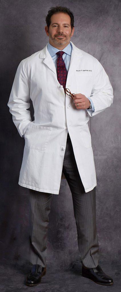 Sarkisian-fulllength-labcoat